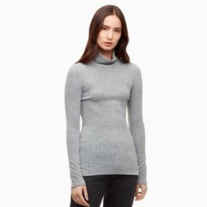 Aritzia Wilfred Free Buswell Top